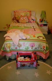 Michelle Spieler: Gracie's Room: Before And After Mackenzie Lunch Bags For Girls Pottery Barn Kids Youtube My Sweet Creations Retro Kitchen Rare Pink 3 Pc Melamine Mixing Bowls Set Im A Giant Challenge Getting Started Warm Hot Chocolate Play White High Back Ding Chairs Bedroom Ttourengirlroomdecorpotterybarnkids Finley Table Black Friday 2017 Sale Deals Christmas Its Written On The Wall Tutorial Kid Sized Awesome Collection Of Mini Makeover With Appeal On