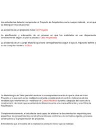 EURLex 22015A121201 EN EURLex