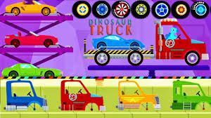 Dinosaur Cartoons For KIDS - Car Driving For Kids | Truck Driver ... Lego Game Cartoon About Tow Truck Movie Cars Monster Truck Game For Kids Android Apps On Google Play Fire Truckkid Vehicleunblock Ice Cream Vehicles Jungle Race By Tiny Lab Games Nursery Popular Gamesbuy Cheap Lots From Fun Stunt Hot Wheels Pickup Offroad Jobi Station Yellephant Match Police Carfire Truckmonster
