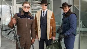 How 'Kingsman: The Golden Circle' Is Building A Bigger, Better ... 127 Best The Mob Aka Gangsters Images On Pinterest Mafia Superfly Untold Story Of Frank Lucas Youtube Biggest Drug Kgpin Gangster Ever Matthews The Real Jayz Reflects On American Mass Appeal Profile Harlem Lord 1970s 411 Movie Clip Diluting Brand 2007 Hd Nicky Barnes Snitch Dope Not Straight Dope Ny Daily News 33 Frack Rotten Tomatoes 5 Lords Just As Notorious Pablo Escobar El Chapo