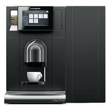Coffee Machine For Office Rental Nz Dubai Hire