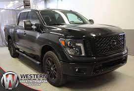 2018 Nissan Titan For Sale In Moose Jaw Question Of The Day Can Nissan Sell 1000 Titans Annually 2018 Titan For Sale In Kelowna 2012 Price Trims Options Specs Photos Reviews New For Sale Jacksonville Fl Fullsize Pickup Truck With V8 Engine Usa 2017 Xd Used Crew Pro 4wd Near Atlanta Ga Crew Cab 4x4 Troisrivires San Antonio Gillman Fort Bend Vehicles Rosenberg Tx 77471