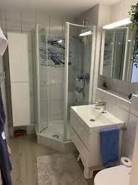 badmöbel badezimmer ausstattung und möbel in merzig ebay