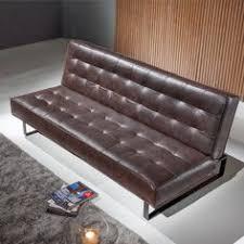 Cb2 Frost Sleeper Sofa by Movie Queen Sleeper Sofa Uniform Cb2 Home Pinterest