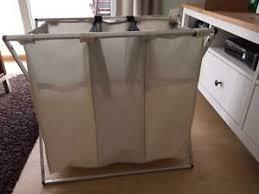 aldi badezimmer badezimmer ausstattung und möbel ebay