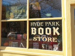 Hyde Park Books | Ajschildrensbooks Hyde Park Books Ajschildrensbooks Mall Hall Of Fame Careers The Best Books Of 2015 Business Insider Skyline Bands To Perform At Disneyland East Idaho News Margo Kelly Appearances Facebook Coo Sheryl Sandberg Promotes New Book At Barnes Noble Happy Birthday Me Unlocked Is Available Now Bloomsburyus Kidsya On Twitter Do You Live Near Falls Id Bks Stock Price Financials And Fortune 500 Roundup Odyssey The Pen Translates Awards