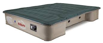 Best Truck Bed Mattress For Camping | Amazon.com Amazing Truck Bed Air Mattress Studio Home Design Cleansing Full Size Tent Combo Standard Innovative Semi Have Label Bale For Sale Sz Gooseneck Cm Beds Rightline Gear M Mid Size Air Mattress Rhamazoncom Amazoncom Wheel Amazoncom Airbedz Lite Ppi Pv202c Short And Long 68 Wonderful F150 Super Duty Supercrew Pittman Airbedz Backseat Napier Sportz Or Suv 582602 At The Original Ppi103 Blue Guide Gear 75532 Preparing Your Vehicle An Overlanding Experience