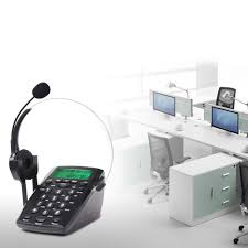 Call Center Dialpad Corded Headset Telephone Work / Magic Jack ... Cloud Call Center Solutions Redlands Ca Calcomm Systems Mdl Predictive Dialing Channelagent License Voip Hosted Pbx Pabx South Africa Euphoria Telecom Products Callcenter Tele Sale 261018flyingvoice Atnted Smau Milan 2016 In Italy List Manufacturers Of Voip Phone Buy For Call Center Uscodec Top 10 Most Used Centers Tenfold 4ports Asterisk Analog Pcie Gsm Card For Centervoip Dialpad Corded Headset Telephone Work Magic Jack Ozeki Centre Client With Crm Functionality