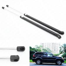 100 Best Shocks For Lifted Trucks Auto Front Hood Lift Supports Gas Struts Spring Fits For 2003