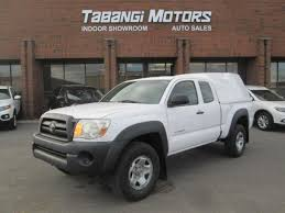 2007 Toyota Tacoma 4X4 | ONE OWNER | NO ACCIDENT | SERVICE HISTORY ... Toyota Tacoma Trucks For Sale In Florida Nice Used Toyota Pickup John Kohl Auto Center In York A Lincoln And Grand Island Chevrolet For By Owner Dyersburg Tn Manual Guide Example 2018 1998 Toyota Tacoma Sale At Friedman Cars Bedford Heights Ipdence Mo 64050 Plus Credit Vehicles Lynchburg Salem Va Moundsville Hilux 30 D4d Invincible Double Cab 4dr 2015 Prerunner Trd Sport 1 Owner Tucson Az Area 48 Best By California Featured Reno Preowned Car Dealer 2013 Owners Wwwtopsimagescom
