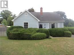 100 Mls Port Hope Ontario 113 Sherbourne Street ON House For Sale Royal LePage