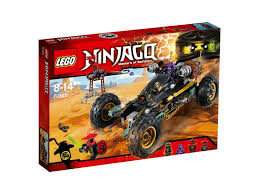 LEGO 60180 Monster Truck - $20.99 : SHOPFORME, LEGO & Star Wars ... Tagged Monster Truck Brickset Lego Set Guide And Database City 60055 Brick Radar Technic 6x6 All Terrain Tow 42070 Toyworld 70907 Killer Croc Tailgator Brickipedia Fandom Powered By Wikia Lego 9398 4x4 Crawler Includes Remote Power Building Itructions Youtube 800 Hamleys For Toys Games Buy Online In India Kheliya Energy Baja Recoil Nico71s Creations Monster Truck Uncle Petes Ckmodelcars 60180 Monstertruck Ean 5702016077490 Brickcon Seattle Brickconorg Heath Ashli