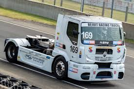 100 Truck Race Results Semi Racing Championships Schedules And HD Pictures