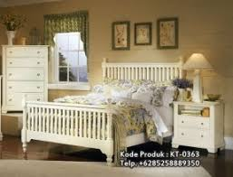 Vaughan Bassett Bedroom Sets by Vaughan Bassett Cottage Collection Foter