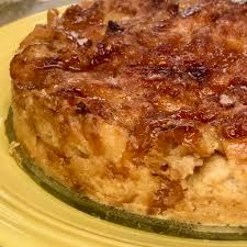 tres cuisine tres leche croissant bread pudding recipes instantpot com