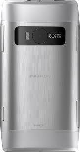 Nokia Mural 6750 Ebay by Unlocked Nokia Smartphones U2013 Best Smartphone 2017