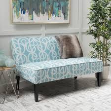 Armen Living Barrister Sofa Green Velvet by Tov Furniture Chloe Velvet Sofa Hayneedle