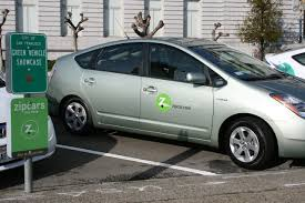 100 Zipcar Truck Minivan Minivan Rental