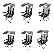 Details About Kelsyus Premium Portable Camping Folding Lawn Chair With  Canopy, Navy (6 Pack) Deckchair Garden Fniture Umbrella Chairs Clipart Png Camping Portable Chair Vector Pnic Folding Icon In Flat Details About Pj Masks Camp Chair For Kids Portable Fold N Go With Carry Bag Clipart Png Download 2875903 Pinclipart Green At Getdrawingscom Free Personal Use Outdoor Travel Hiking Folding Stool Tripod Three Feet Trolls Outline Vector Icon Isolated Black Simple Amazoncom Regatta Animal Man Sitting A The Camping Fishing Line