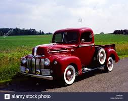 1946 Ford Pick Up Truck Stock Photos & 1946 Ford Pick Up Truck Stock ... Barn Fresh 1946 Ford Pickup 4950 12 Ton Pickup Rat Rod Later 6 Cyl For Sale Truck Jailbar Flat Bed Taken Flickr Panel Van Oldies But Goodies Pinterest Cars Ford 1 Build Video Youtube Front End With Grill Hood And Fenders Car Art 44 Panel Truck At Motoreum In Nw Austin Atx Car S51 Kissimmee 2016 File1946 Jail Bar 16036312146jpg Wikimedia Commons Streetside Classics The Nations Trusted Classic Duelly Flat Bed Used Other Pickups For Sale Flathead In