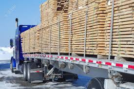 Truck Carrying Wood Forestry Transport Plank Stack Stock Photo ... Altec Lrv58 Forestry Bucket Truck For Sale Youtube Arts Trucks Equipment 3618658 04 Ford F750 Uos On Twitter Our Tandem Axle Xt 70 Pro Work With 24houraday Uptime Scania Newsroom Central Sasgrapple Saleforestry And Timber Truck Services 2008 Liftall Lss601s 65 Big Loaded Logs Harvested From Forestry Plantation Travelling Mackdag 2012 Mack Nr Engine Sound 35318 98 Fseries