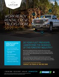 Latium And Discount Car And Truck Rental | Latium Fleet Management