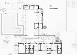100 Townhouse Design Plans Townhouse House S