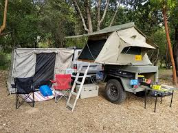 For Sale - Eezi-Awn Roof Top Tent 48x96 $1000 | IH8MUD Forum Eeziawn Shade 20 Meter Bag Awning Expedition Portal Eezi Awn 1600 Rooftop Tent Best Roof 2017 Jazz Roof Top Youtube Or Alucab 270 Degree Awning And Why Archive Unique Land Rover Lr4 Top Popular Mercedes G500 Vehicle With Front Runner Rack On Tacomaaugies Adventures Canada Click Image For An Ontario Canada Arched Roof For Sale Eezi Series 3 1800 Model Colorado Globe Drifter