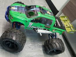 Revo Picco . 21 Modified. | RC Cars. | Pinterest | Cars Revo Rc Truck The Home Machinist Traxxas Erevo Vxl 116 Rc Brushless Monster Truck 100mph 34500 Nitro Powered Cars Trucks Kits Unassembled Rtr Hobbytown Traxxas Erevo Remote Control Wbrushless Motor Revo 33 4wd Wtqi Silver Mini Ripit Fancing Revealed Best Cars You Need To Know State Wikipedia W Tsm 24ghz Tq Radio Id Battery Dc Charger See Description 1810367314 Greatest Of All Time Car Action