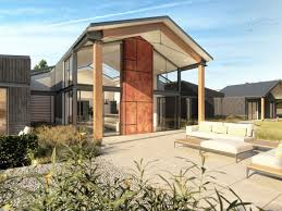 100 Barn Conversions To Homes Grand Design The Next Generation Of Barn Conversions