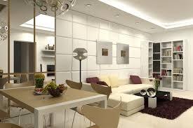 Small Living Room Furniture Design Ideas 2015