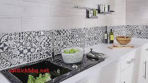 frise faience cuisine frise faience cuisine carrelage mural servant de crdence la cuisine
