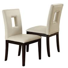 Natacha 2 White Faux Leather/Pine Wood Dining Chairs By Poundex Santa Fe Rusticos Solid Pine Ding Chair The Brick Shop Deana Ornate Linen And Wood Chairs Set Of 2 By Mistana Colletta Reviews Wayfair Hill Each In Rustic Humble Abode Vidaxl Side Seat Brown Kitchen Living Mar Pro Csc 018 Retro Fniture Finland Pinewood Buy Chairwooden Chairpine Metal Bouclaircom Seconique Corona Waxed With Pu Steel X Base Table Home Ideas Farmhouse Ding Room Table Antiques Atlas Of 6 Katlyn