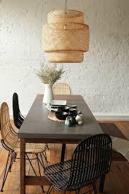 best 25 ikea l ideas on pinterest ikea lighting ikea wall
