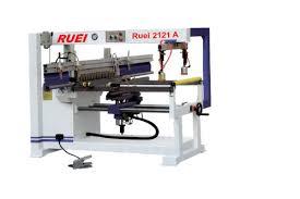 woodworking machine woodworking machine manufacturer woodworking