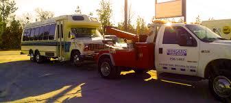 Tow Truck For Sale Columbia Sc,   Best Truck Resource Trucks For Sale On Craigslist In Sc Lovely Greenville Beer And Food Truck Festival 2017 Columbia Best Image Used Box For Mn Custom Dealer Kusaboshicom Sunline Sliding Orange Fniture Consignment West 1966 Divco Milk Perfect Buffalo Ny Cars By Owner Sketch Tow Resource Sc Government Auto Seized Car Auctions Youtube Charleston Illinois Deals Under 1500