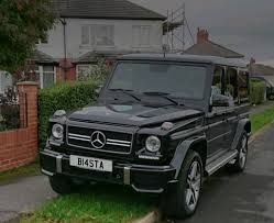 Sold Sold Mercedes G Wagon 2002 | In Leeds, West Yorkshire | Gumtree Mercedesbenz Limited Edition Gclass 2018 Mercedes The Ultimate Buyers Guide Brabus Style G900 One Of 10 Carbon Hood G65 W463 Black G Class Goes Through Brabus Customization Caridcom Random Inspiration 288 Lgmsports Enclosed Auto Transportexotic 2019 Gclass Driven Less Crazy Still Outrageous Wikipedia Prior Design 55 Amg Chelsea Truck Co 16 March 2017 Autogespot Price Trims Options Specs Photos