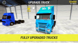 Big Truck Hero 2 | | DREAMFOREST GAMES Hot Wheels Monster Jam Giant Grave Digger Vehicle Big W Regarding Truck Hero 2 Damforest Games Bike Transport 3d Digital Royal Studio Bigtivideosonwheelscharlottencgametruck Time Grand Theft Auto 5 Rig Driving Gameplay Hd Youtube Download 18 Wheeler Simulator For Android Mine Express Racing Online Game Hack And Cheat Gehackcom Driver Fhd For Android 190 Download Car Transporter 2015 Revenue Timates Spintires Awesome Offroading Needs Your Support Trucks 280 Apk Games