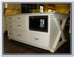 kitchen sink base cabinet 60 inch american classics in