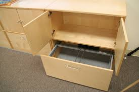 File Cabinet Locks Walmart by Furniture Drawer Systems Filing Cabinets Walmart Filing