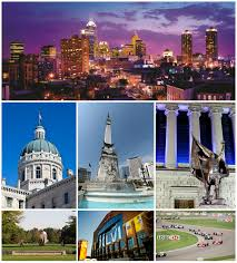 Indianapolis - Wikiwand Studio 6 Sweetwater Updated 2018 Prices Hotel Reviews Tx Locations Amenities Guide T8 Hair Design At Diamond Plaza Mandalay Ta Travel Center In Sweetwater Reporter Tex Vol 46 No 127 Ed 1 Information Microtel Inn And Suites By Wyndham 63 75 Truck Wash California Best Rv Big Daddy Dave Stoptravel Ding 2016 2017 Texas Parks And Wildlife Outdoor Annual Httpwwsxswcomfturedspeaks_september_1024x5122 Ta Stop Gas Station Convience Store Abandoned School Bus Overgrown With Ivy Moss Eerie Strange