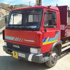 100 Rinaldi Truck Rental Autotransportes Rc Express SA De CV Autour Du Zinc Bar Vins