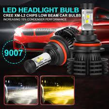 ford mustang led lights ebay