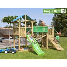 Gym Wooden Jungle Hut Climbing Frame Playset With Bridge Module Our Kids Jungle Gym Just After The Lightning Strike Flickr Backyards Mesmerizing Colorful Pallet Jungle Gym Kids Playhouse Backyard Gyms Home Interior Ekterior Ideas Fascating Plans Modern Ohana Treat Last Minute August Special Vrbo Outdoor Fitness Equipment Stayfit Systems Gyms For Outdoor Plans Free Downloads Junglegym Dreamscape Swing Set 3 Playset Eastern Speeltoren Barn Bridge Module Tuin Ideen Wooden Playsets L Climb Playground