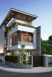 100 Cheap Modern House Design Pin By Zozo On Home Design Minimalist House Design Dream