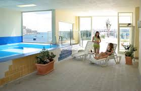 Hotels In Sliema – Malta Holidays – Chevron Holidays 3 Star Blubay Apartments In Sliema Malta Seafront Luxury Apartment In Fort Cambridge Homeaway Quisana Belle St Julians Bookingcom Amomacom Bayview Hotel Apartmentsgzira Book This Hotel Valletta Grand Masters Palace State Stock At Ny 17 Best Lifestyle Developments Images On Pinterest Tui Youtube The Village Pauls Bay Seven 2017 Room Prices Deals Reviews Expedia Appartment Is Rental Hotels Holidays Chevron
