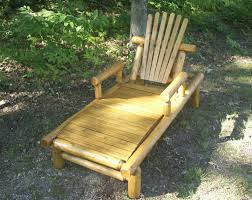 Oil Dark Polish Adirondack Interior Wood Log Williams Cedar Finish ... Lowes Oil Log Drop Chairs Rustic Outdoor Finish Wood Sherwin Ideas Titanic Deck Chair Plans Woodarchivist Wooden Lounge For Thing Fniture Projects In 2019 Mesmerizing Pallet Best Home Diy Free Seat Build Table Ding Dark Polish Adirondack Interior Williams Cedar Plan This Is Patio Chair Plans Modern From 2x4s And 2x6s Ana White Tall Adirondack