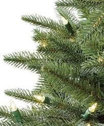 Balsam Hill Premium Artificial Christmas Trees by Norway Spruce Artificial Christmas Tree Balsam Hill Uk
