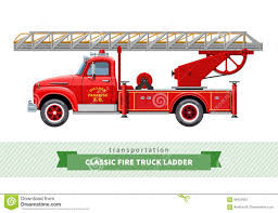 Classic Fire Truck Ladder Side View Stock Vector - Illustration Of ... Ediors Truck Ladder Rack Universal Contractor 800 Lb For Pick Up Racks Sears Commercial Best Image Kusaboshicom Traxion Tailgate 2928 Accsories At Sportsmans Guide Large Fire Stock Illustration 319211864 Shutterstock Equipment Boxes Caps Cap World Fluorescent Light Bulb Holder Extension Boom Accessory For Van Amazoncom Daron Fdny With Lights And Sound Toys Games 5110 Sidestep New 13 Assigned To West Seattle