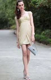 84 best summer night out dresses images on pinterest summer